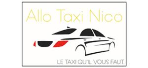 Allo Taxi Nico